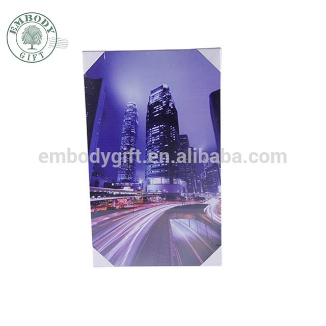 china print my canvas wholesale alibaba