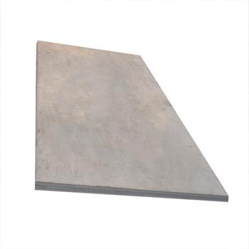 Sublimation Aluminium Sheet Buy Sublimation Aluminium