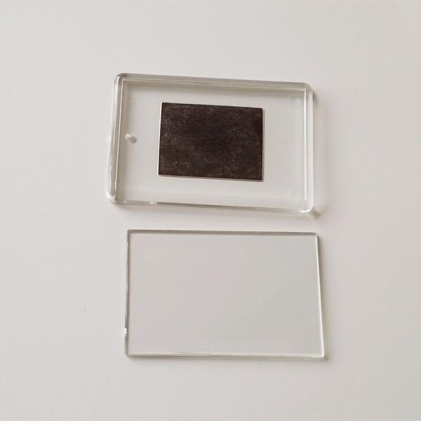 China Mini Acrylic Photo Frame Wholesale 🇨🇳 - Alibaba