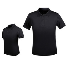 Costume do carro do golf camisas esporte <span class=keywords><strong>dri</strong></span> fit polo