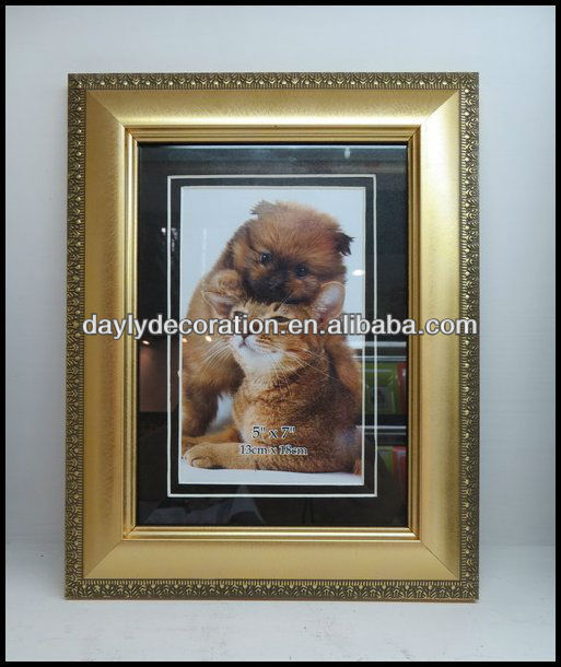 Picture Frame Stapler Wholesale, Stapler Suppliers - Alibaba