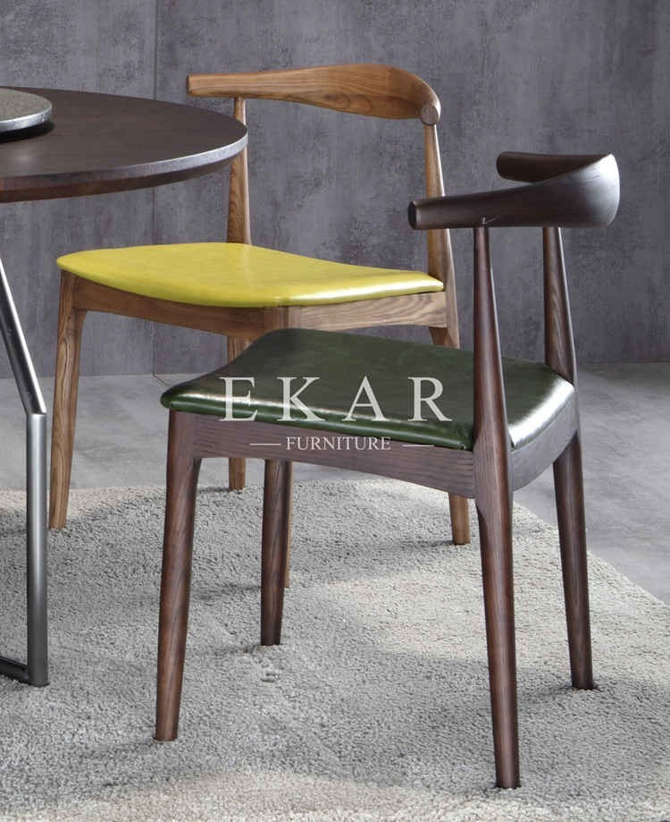 Cafe chairs dining   low price dining chairs   wood curved back chairAlibaba Manufacturer Directory   Suppliers  Manufacturers  . Low Price Dining Chairs. Home Design Ideas