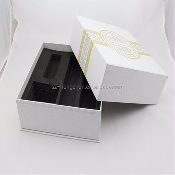 Handmade Cardboard Craft Boxes To Decorate Birth Day Gift Box