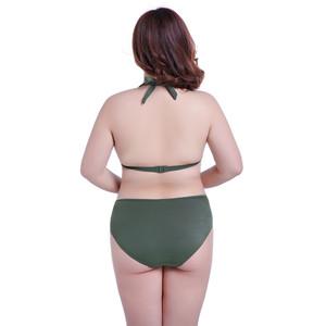 346ba84518c85 Maine Swimwear