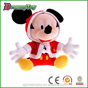 Minnie Mouse Stuffed Toy Minnie Mouse Stuffed Toy Suppliers And