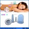 alibaba.fr silicone personal body cupping massage