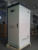 three phase 150kw automatic voltage stabilizer/regulator