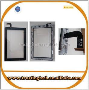 FPC089-1083 touch screen Nextbook NXW9QC132B
