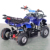 Motor 50CC Mini ATV Quad Bike 49CC For Children
