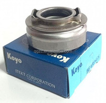 automotive Clutch release FC 68518.3 P9104 F-113021 8-94101-243-0 30502-30P00 bearing