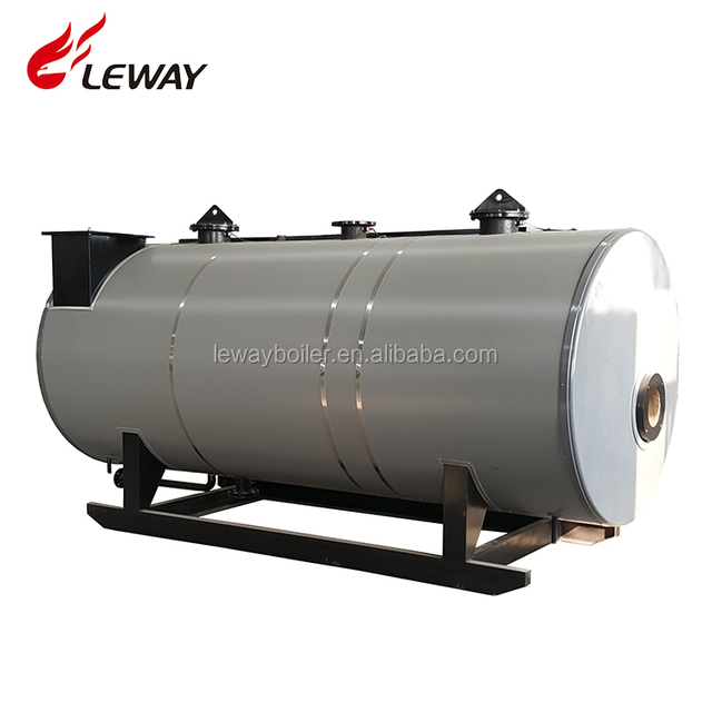 Buy Cheap China hot water boiler oil fired Products, Find China hot ...