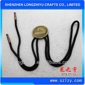 2014 china manufacturer bolo tie parts