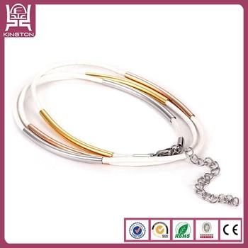 3 Color Paracord Bracelet With Buckle Instructions Buy 3 Color