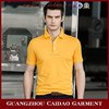 Guangzhou factory OEM cheap bulk men dri fit polo shirts wholesale
