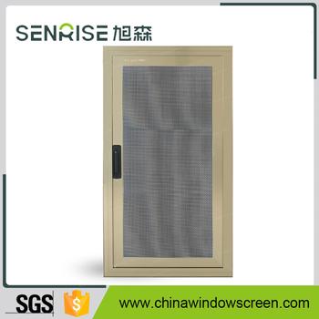 Indian main door designs mosquito net doors and windows