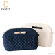 Ginzeal 2018 Fashion Wholesale Cheap Women Makeup Cosmetic Bag