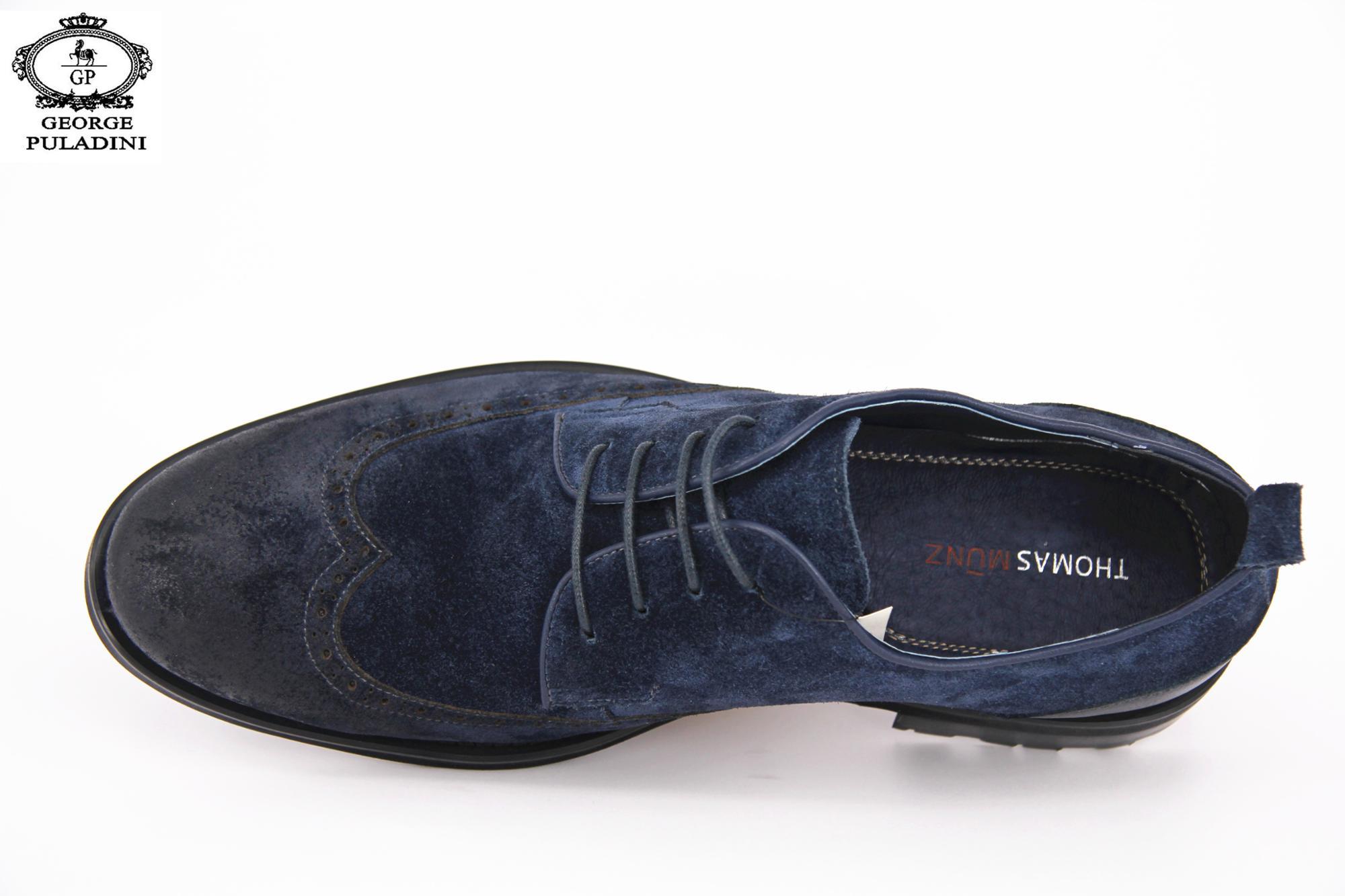 for dress Suede shoes men men shoes Wholesale 0Xn5wpOqgx