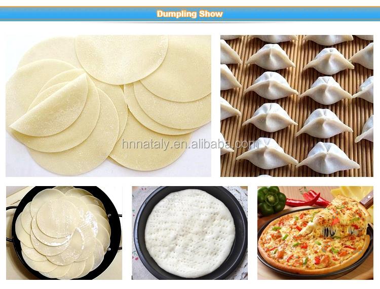 dumpling sample2.jpg