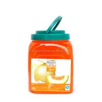 Best selling Honey-dew melon Jam