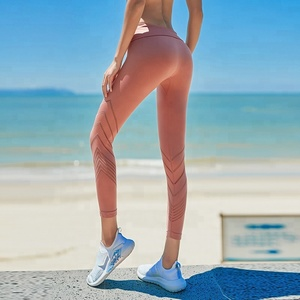 0876b770c0 Women's Seamless Gym Wear, Women's Seamless Gym Wear Suppliers and  Manufacturers at Alibaba.com