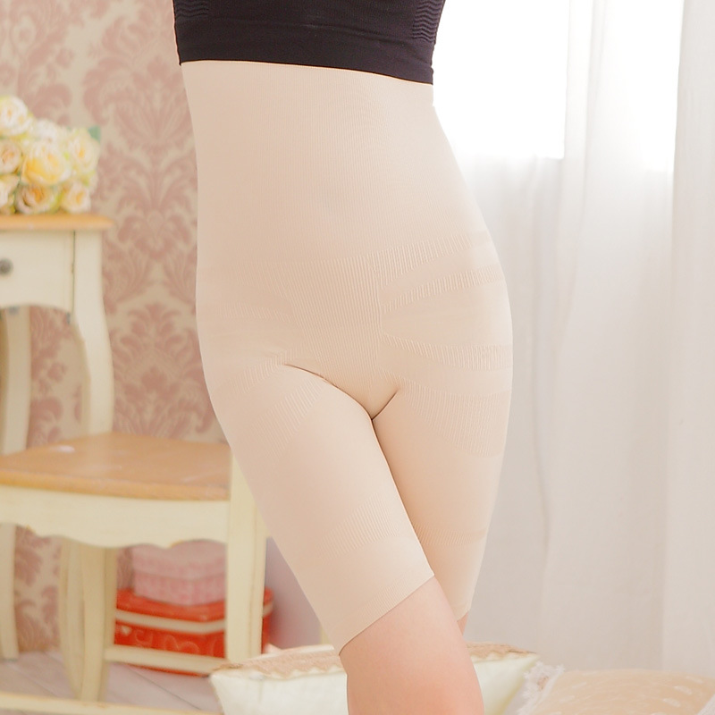 High Waist Body Shaper Thigh Slimmer Pants With Alibaba Express Japan K05