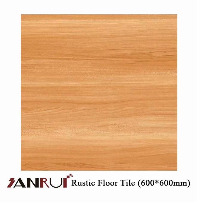 Discontinued Ceramic Floor Tiles Rustic Kitchen Tile 600