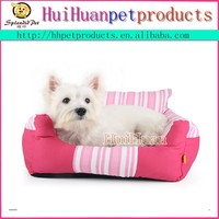 High Quality Small Animals Dog Sofa bed Pet Products
