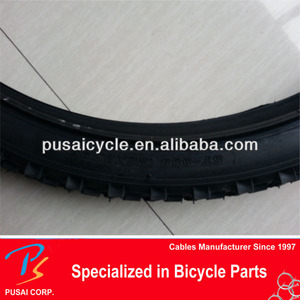 hot selling and cheap kenda bicycle tire for sale