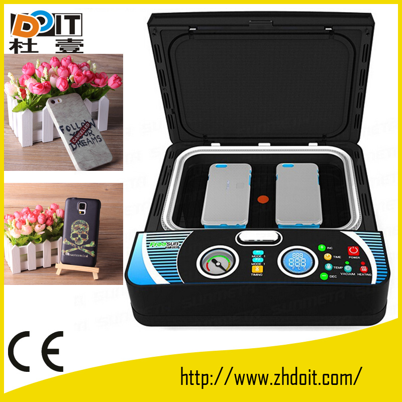 3d phone case sublimation machine,mobile phone cover sublimation printing machine