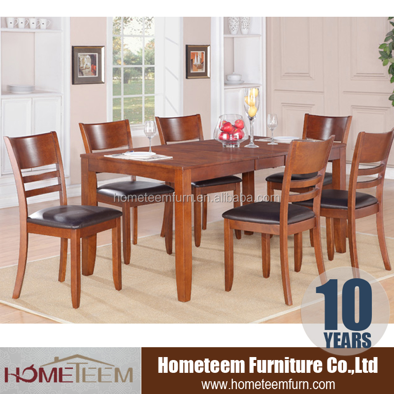 Acacia Wood Dining Table  Acacia Wood Dining Table Suppliers and  Manufacturers at Alibaba com. Acacia Wood Dining Table  Acacia Wood Dining Table Suppliers and