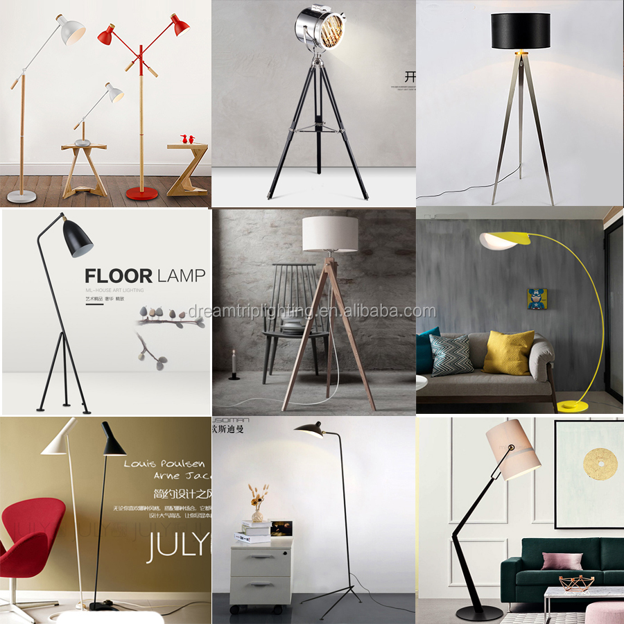 Uplight Floor Lamp, Uplight Floor Lamp Suppliers And Manufacturers At  Alibaba.com