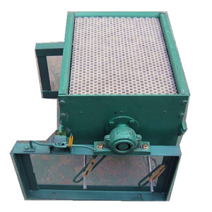 chalk molding machine /dustless chalk making machine/chalk making machine in india for sale