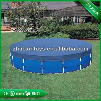 Most popular swimming pool for kids above ground frame for Most popular above ground pools