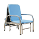 foldable accompanying chairs adjustable folding sleeping chairs for hospital
