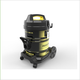 21 L Fashion high quality 2200w COC middle east model cylinder vacuum cleaner carpet cleaner big power