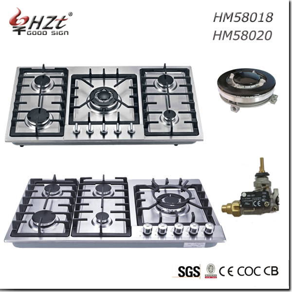 gas stove in thailand gas stove in thailand suppliers and at alibabacom