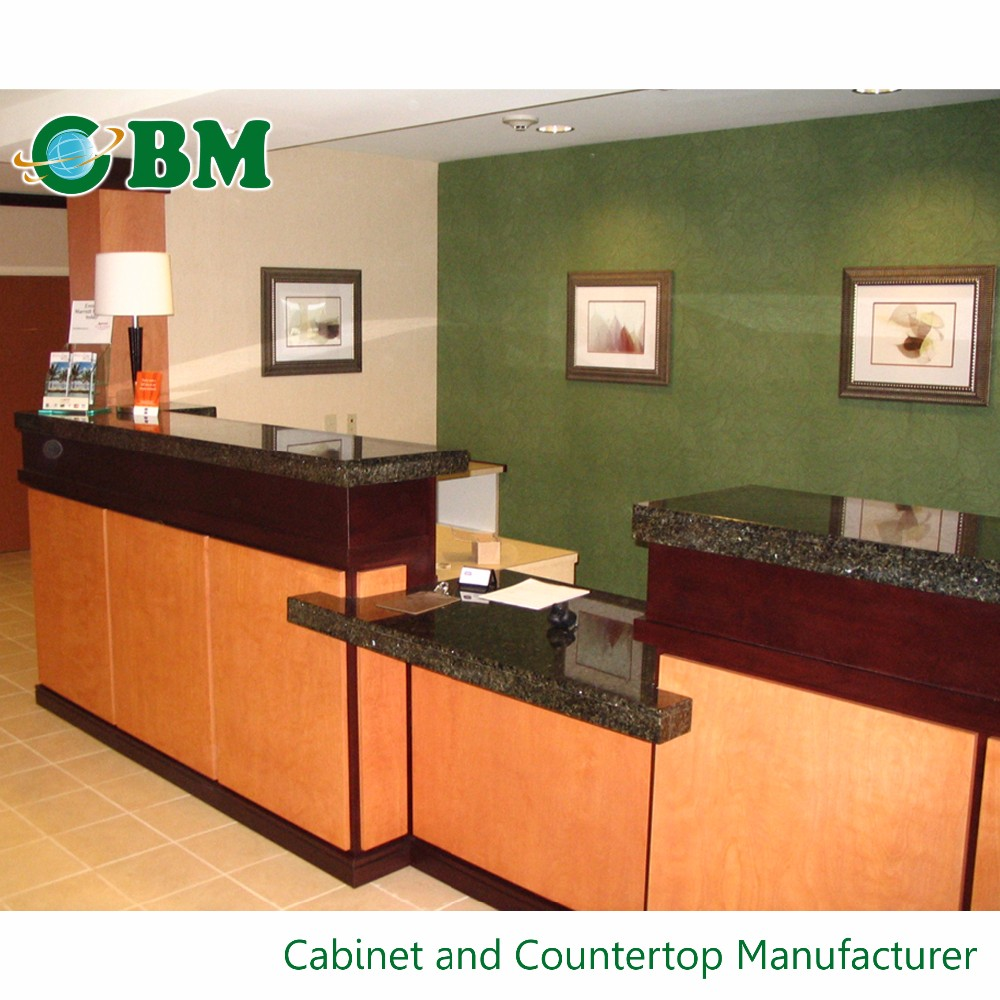 Laminate Bar Countertop Laminate Bar Countertop Suppliers And Manufacturers At Alibaba Com