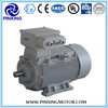 saving energy Y2 series motor electric used for air compressors,fans,blowers