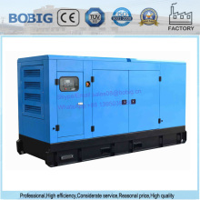 manufacturer sell power diesel electric generator
