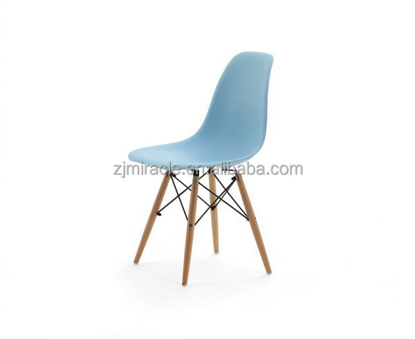 2015 useful chic strong indonesian dining chairs