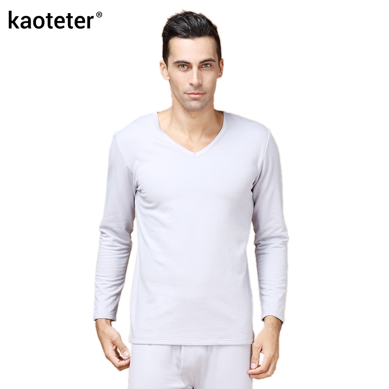 online buy wholesale silk thermal underwear men from china. Black Bedroom Furniture Sets. Home Design Ideas
