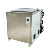 40l 50l 60l 100l 150l 200l 25/28/40/80/120/200khz Customized Industrial Ultrasonic Cleaner for Auto Engine Parts