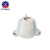 /product-detail/super-soft-disposable-sleepy-baby-diaper-high-absorbable-baby-nappy-children-diaperin-bulk-for-many-market-60814270532.html