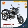 Best Selling Newest Dirt Bike 110CC 125CC for Sale SD110GY-6