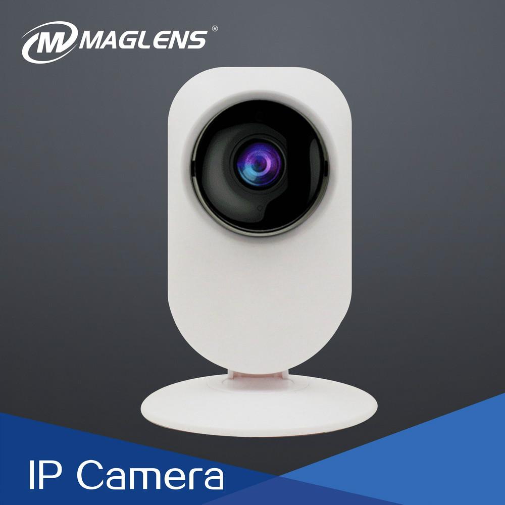 Bedroom Wireless Hidden Camera Wholesale, Hidden Camera Suppliers ...