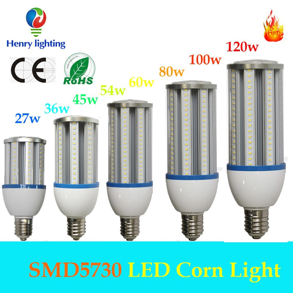 400w Metal Halide Led Replacement Lamp, 400w Metal Halide Led ...