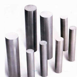 astm a276 430 en1.4301 alloy Stainless steel round bars 201