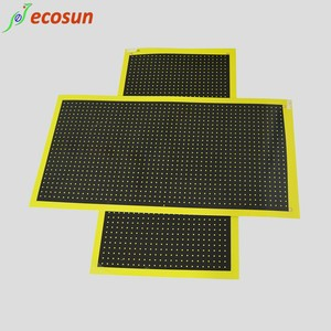 china's High Quality Carbon Crystal far Infrared Heating Panel with best price