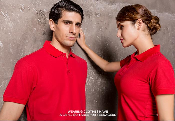 2020 high quality cotton unisex mens oem logo polo shirts  golf custom polo shirt