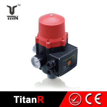 Square D Well Pressure Switch Adjustment Square D Well Pressure